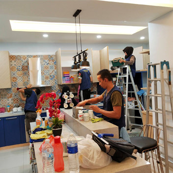 cleaning-services-company-staff-cleaning-big-room
