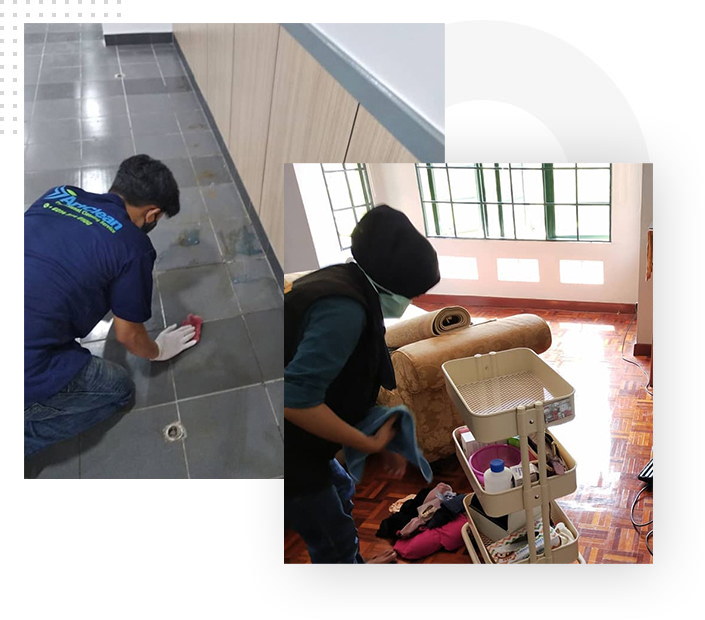 cleaning-services-company-staff-doing-work