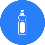 the-art-clean-about-overall-cleaning-service-icon-hover
