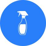 the-art-clean-about-sanitize-disinfect-service-icon-hover