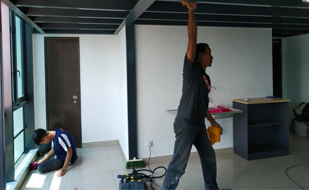 the-art-clean-services-office-cleaning