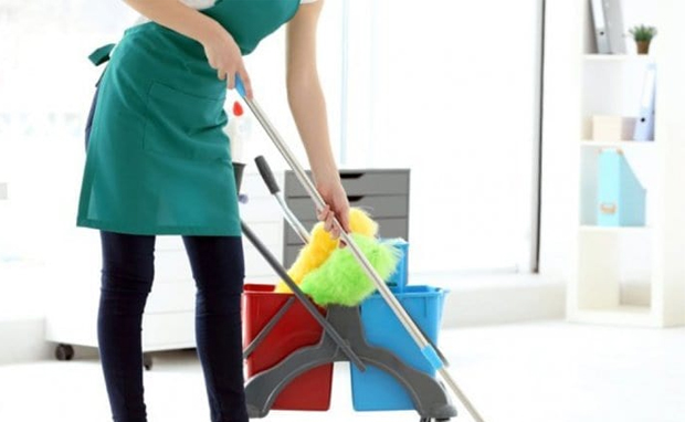 the-art-clean-services-products-supply