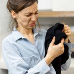5 TIPS ELAK BAJU BAU HAPAK SELEPAS BASUH