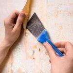 5 Masalah yang Anda Harus Tahu Tentang Cat Dinding