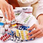 Penyimpanan Ubat yang Betul: 5 Cara Simpan Ubat-Ubat Anda