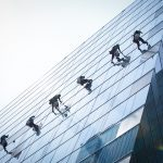 Advantages of Hiring a Commercial Cleaning Services