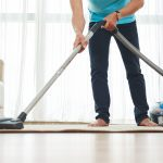 Cleaning Service: Why Is Cleaning Important to Our Life?