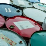 Safely Controlling and Managing Hazardous Waste