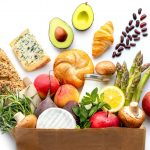BENEFIT THAT WE WILL GET WHEN EAT HEALTHY FOODS