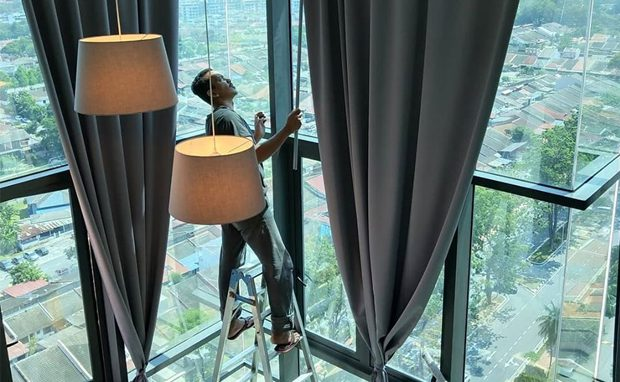 post construction cleaning malaysia