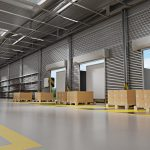 Warehouse Cleaning: Best Practice to Keep Your Warehouse Clean