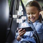 5 Internet Safety for Your Children