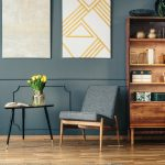 DESIGN TIPS FOR THE EMPTY CORNERS IN THE LIVING ROOM